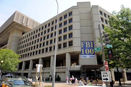 FBI redt 79 tieners uit prostitutie