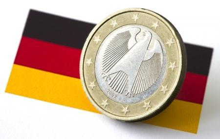 Duitsland leent meer vanwege contributie ESM