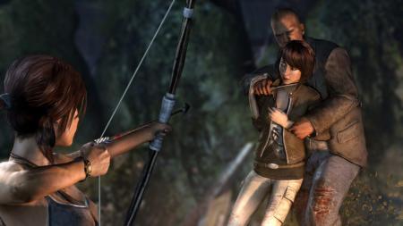 Tomb Raider-preview (Foto: Square Enix)