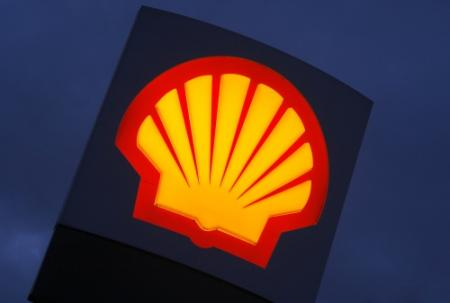 Shell grootste bedrijf ter wereld