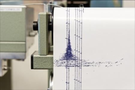 Kleine aardbeving veroorzaakt paniek in Rome
