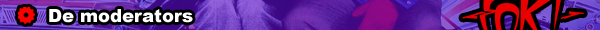 120709_50937_PTA-moderators.jpg?rand=133791322