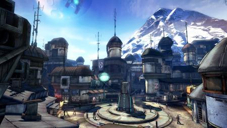 Borderlands 2-preview (Foto: 2K Games)