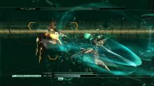 Zone of the Enders HD