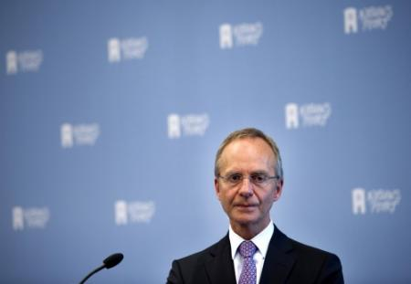 Grote pensioenfondsen slaan alarm
