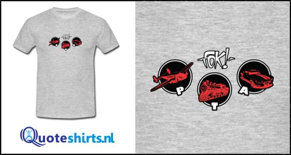 120719_50937_T-shirt-PTA.jpg