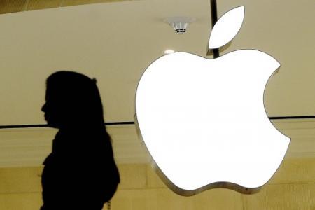 Apple: 2,5 miljard schade door Samsung