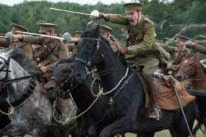War Horse screenshot 2