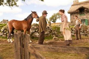 War Horse screenshot 3