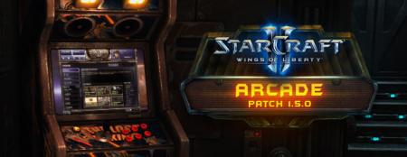 StarCraft II-patch