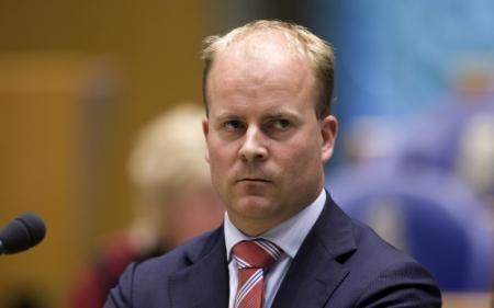 CDA wil opheldering over zaak-Oerlemans