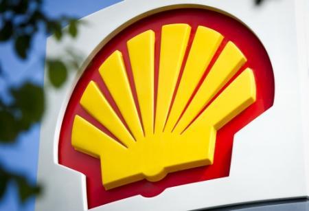 'Shell haalt geld weg uit Europa'