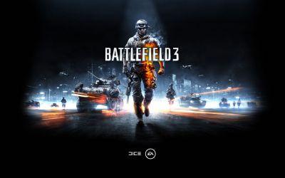 Battlefield 3 niet langer in de maak voor Wii U (Novum)
