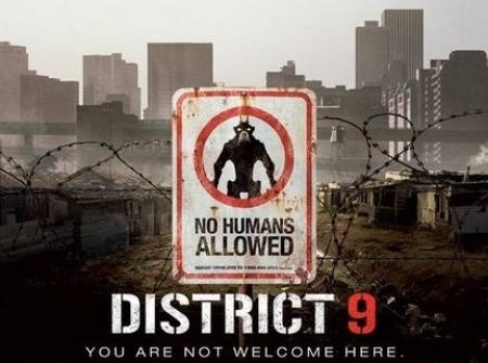 District 9 01