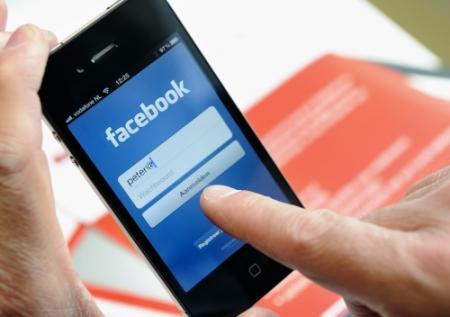 Hoofdverdachte Facebook-moord voor rechter