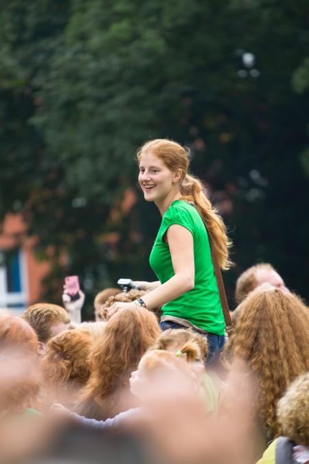 © FOK.nl / Alex Spinder