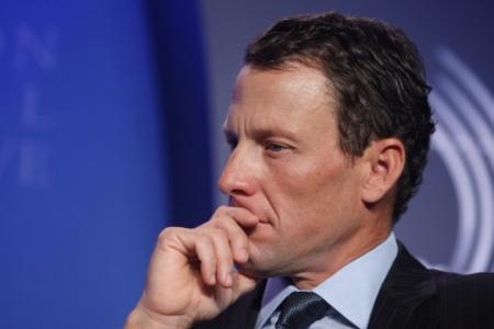 UCI verwacht geen beroep in zaak-Armstrong