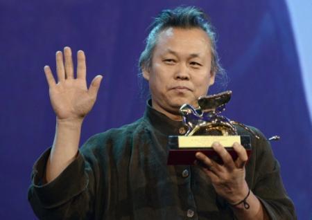 Zuid-Koreaanse film wint Gouden Leeuw