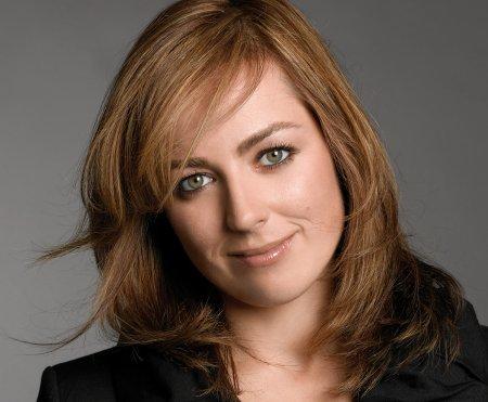Marianne Thieme (Foto: Partij voor de Dieren)