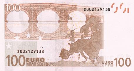 €100,- voor beginners