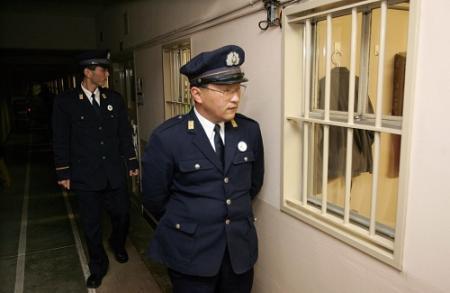 Japan executeert twee moordenaars