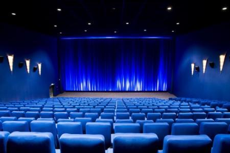 Succesvolle Nederlandse film staat onder druk