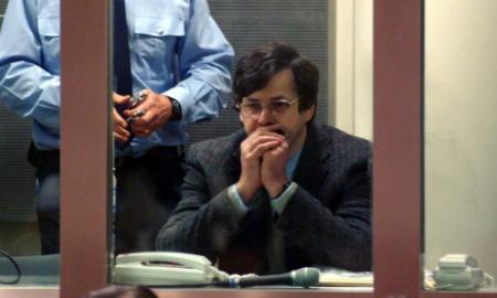 Kindermoordenaar Dutroux wil brief verkopen