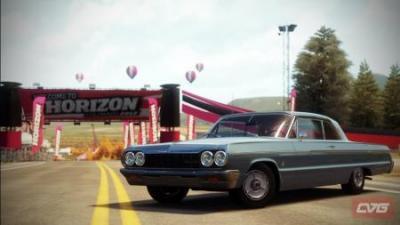 Forza Horizon 2 (geschaalde kopie)