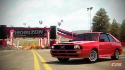 Forza Horizon 1 (geschaalde kopie)