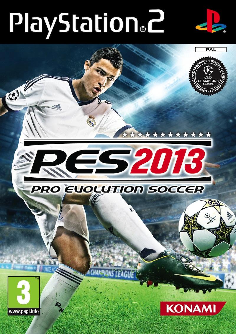 Packshot PS2