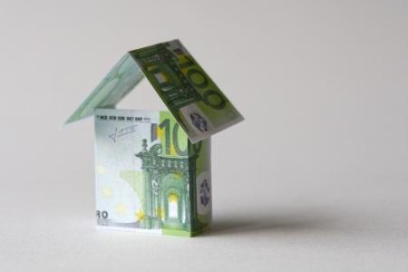 Steeds meer wanbetalingen hypotheek