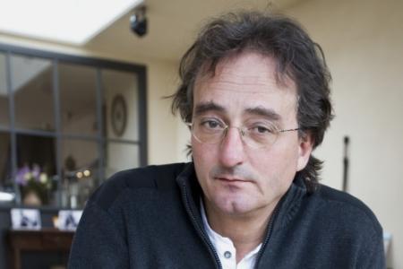 EU steunt Nederlandse films met ruim 8 ton