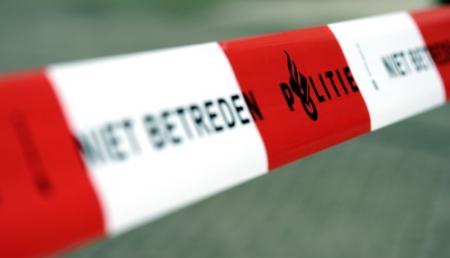 Schietpartij in Venlo, mogelijk een dode