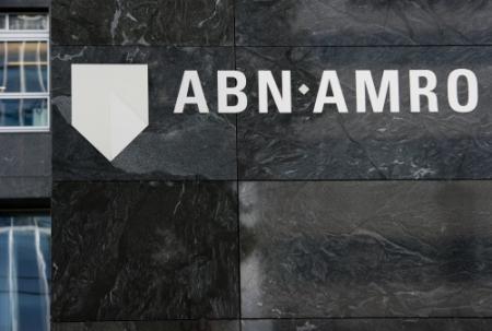 Banken komen met'contactloos' betaalpasje
