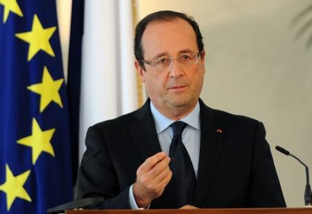 'Europa nog steeds economische grootmacht'