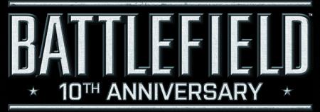 battlefield 10 jaar