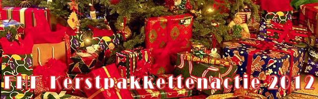 121105_266257_kerstpakkettenheader2.jpg