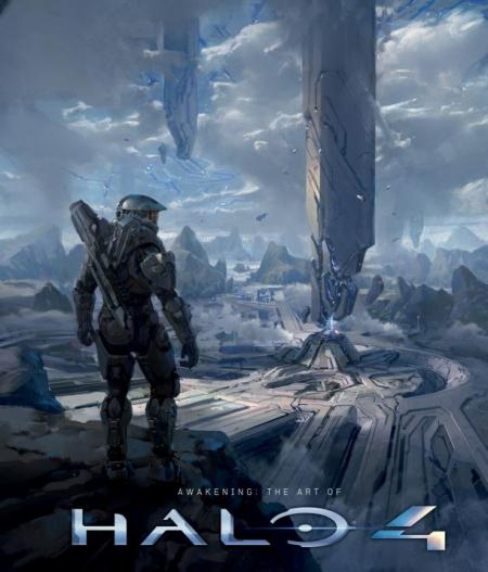 Halo 4 art 4