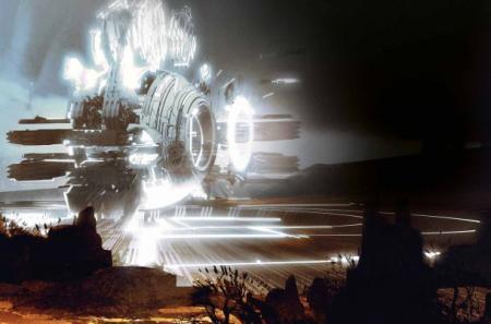 Halo 4 art 3