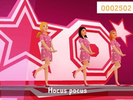 K3 Kleurplaten En Zo.Fok Nl Reviews K3 Karaoke