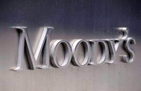 Moody's somber over telecomsector