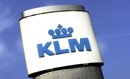 KLM: geen vastomlijnd plan banenverlies