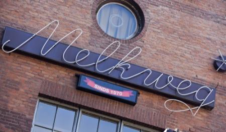 Melkweg Cinema toont muziekfilms (Foto: ANP)
