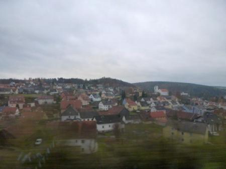 Duitschland