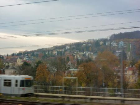 Ergens in Oostenrijk