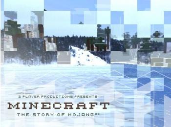 Minecraft TSOM