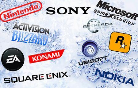 Deelnemende sponsors