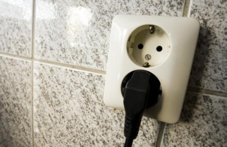 'Energiebedrijven omzeilen acceptatieplicht'