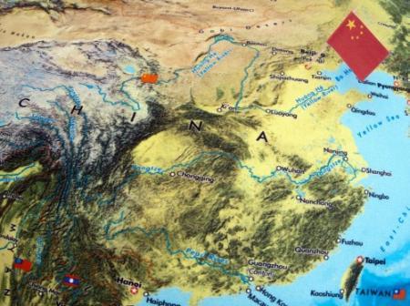 Banketverbod treft Chinese strijdkrachten
