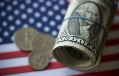 VS bereiken op 31 december schuldenplafond
